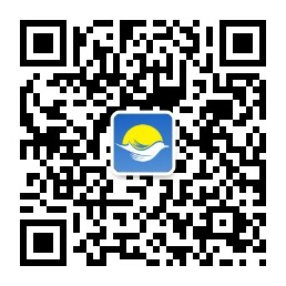 qrcode_for_gh_becddb6c0cb2_258.jpg